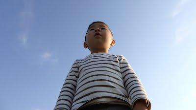 国語の学童 よみかきのもり 運営会社 合同会社 環賢堂 画像 イメージ 20151006