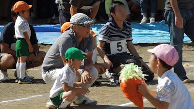 国語の学童 よみかきのもり 講師の紹介 画像 イメージ 20151006